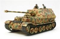 Tamiya 35325 SdKfz 184 Elefant heavy tank destroyer