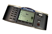 Bachmann Branchline 36-507 EZ Command Dynamis system - Additional handset