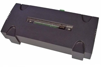 Bachmann Branchline 36-508 EZ Command Dynamis Pro Box to allow up to 4 36-507 wireless handsets