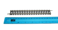Bachmann Branchline 36-600 Straight Track 168mm (same as Hornby R600)