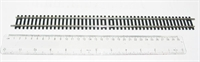 Bachmann Branchline 36-601 Straight track 335mm (same as Hornby R601)