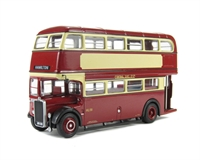 "EFE 36003 Leyland RTL Bus ""Central S.M.T"""