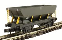 Graham Farish 373-506B 46 Tonne glw HEA Hopper Wagon BR Coal Sector Grey
