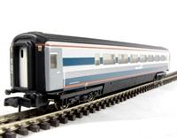 374-400A