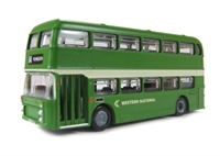 Graham Farish 379-500 Bristol VRT Western National