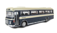 Graham Farish 379-532 Bristol RELH Royal Blue