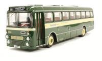 "EFE 38703 Alexander Y Type bus ""Eastern Scottish"""