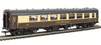39-320A