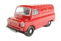 Oxford Diecast 43CA016 Bedford CA Van In Royal Mail Australia Livery