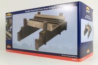 Bachmann Branchline 44-0017 Double-track overroad bridge