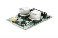 """Bachmann USA 44951 16-bit """"Tsunami"""" Plug & Play sound module/decoder"""
