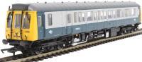 4D-009-006D