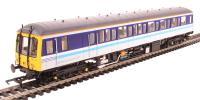 4D-015-003