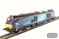 4D-022-008S