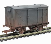 4F-011-022