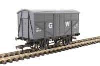 Dapol 4F-015-001 Fruit Mex wagon GWR #38231