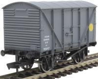 4F-016-108