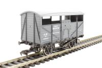 Dapol 4F-020-007 Ale Wagon 3862 GWR
