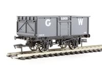 """Dapol 4F-030-100 16 Ton steel mineral wagon """"Loco Coal"""""""