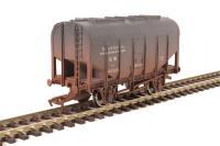 4F-036-022