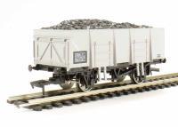 Dapol 4F-038-003 20T Steel Mineral BR B316783