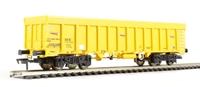 Dapol 4F-045-001 IOA Network Rail bogie ballast wagon 3170 5992 028-4