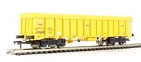 Dapol 4F-045-002 IOA Network Rail bogie ballast wagon 3170 5992 041-7
