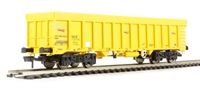 Dapol 4F-045-003 IOA Network Rail bogie ballast wagon 3170 5992 065-6