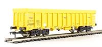 Dapol 4F-045-004 IOA Network Rail bogie ballast wagon 3170 5992 081-3