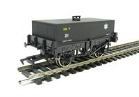 4F-032-003