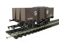 Dapol 4F-051-003 SR 5-plank wagon