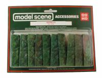 Peco Products 5020Peco Hedges