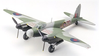Tamiya 60765 WB Mosquito NF Mk.XIII/XVII