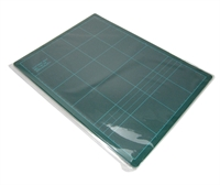 Expo Drills & Tools 712-04 A4 Cutting Mat - 300 X 220mm