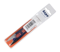 Expo Drills & Tools 76530 Microsnips - For Cutting Thread