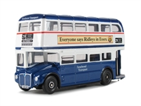 "Oxford Diecast 76RM108 AEC Routemaster ""Southend Transport"""