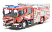 76SFE010