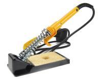 Expo Drills & Tools 77751 Antex Sk8 Model Cs Soldering Iron Kit with 18 watt iron