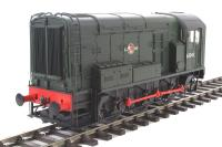 7D-008-000