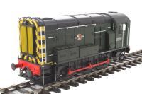 7D-008-003