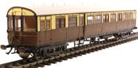 7P-004-006D