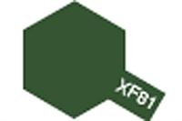 Tamiya 81781 XF-81 RAF Dark Green 2