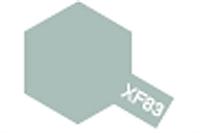 Tamiya 81783 XF-83 RAF Medium Sea Grey 2