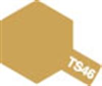 Tamiya 85046 TS-46 Light Sand