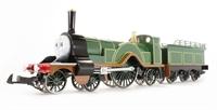 Bachmann - Thomas the Tank 91404 Emily Steam loco (with moving eyes) (Thomas the Tank range)