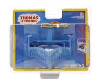 Bachmann - Thomas the Tank 92101 Thomas's snowplow (Thomas the Tank range)