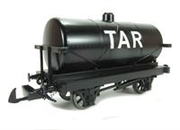 Bachmann - Thomas the Tank 98009 Tar car black (Thomas the Tank range)