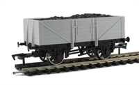 Dapol A001 5 plank wagon unpainted
