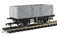 Dapol A002 7 plank wagon - unpainted