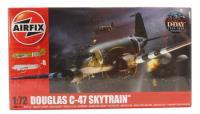 Airfix A08014 Douglas C-47 A/D Skytrain